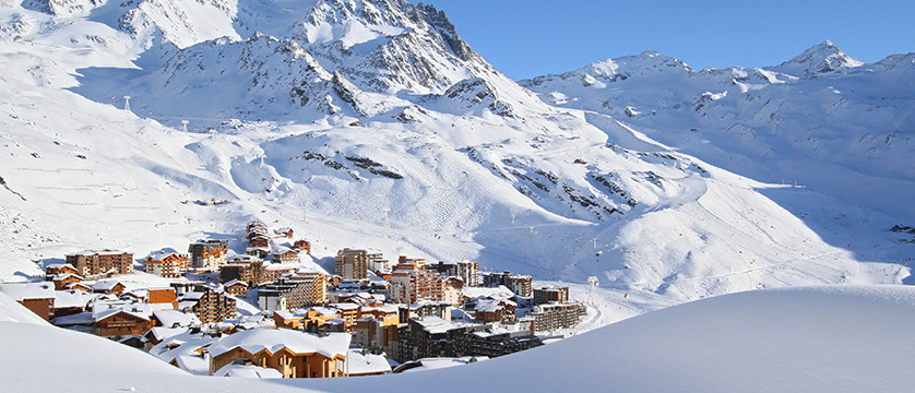 france_three-valleys-ski-area_snow_resort.jpg